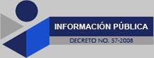 Información Publica
